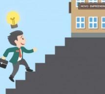 11 dicas para quem quer abrir seu próprio negócio
