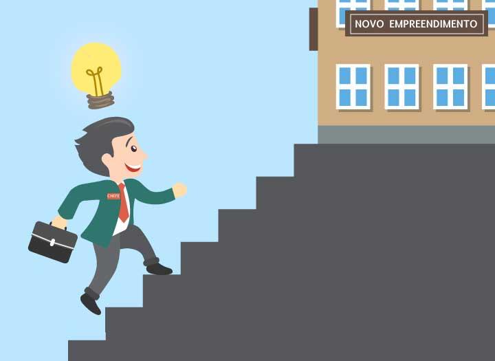 11-dicas-para-quem-quer-abrir-seu-proprio-negocio