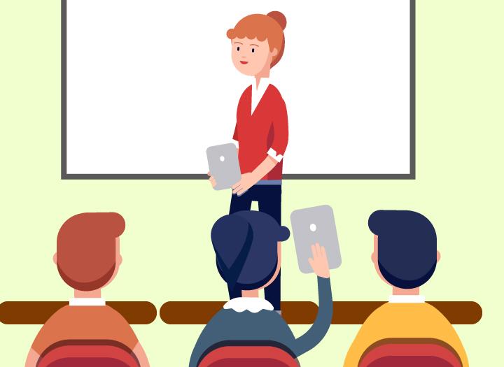 12-ferramentas-digitais-para-usar-em-sala-de-aula_Prancheta 1