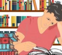 17 dicas de estudos para concurso público