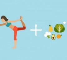 5 dicas de exercícios e alimentação para véspera do concurso público