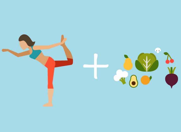 5-dicas-gerais-sobre-exercicio-fisico-e-alimentacao-na-vespera-do-concurso-publico_Prancheta 1