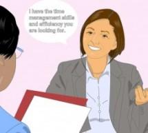 51 frases em inglês que você deve saber antes de uma entrevista de emprego