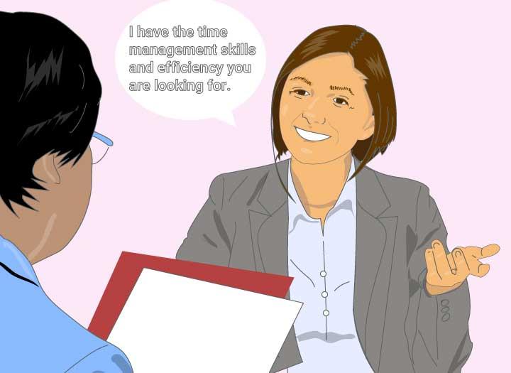 51-frases-em-ingles-que-voce-deve-saber-antes-de-uma-entrevista-de-emprego_Prancheta 1