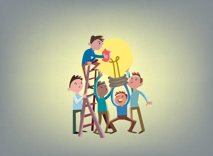 8-dicas-para-motivar-sua-equipe-a-ser-mais-produtiva