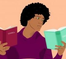9 dicas para melhorar a habilidade de leitura em outro idioma