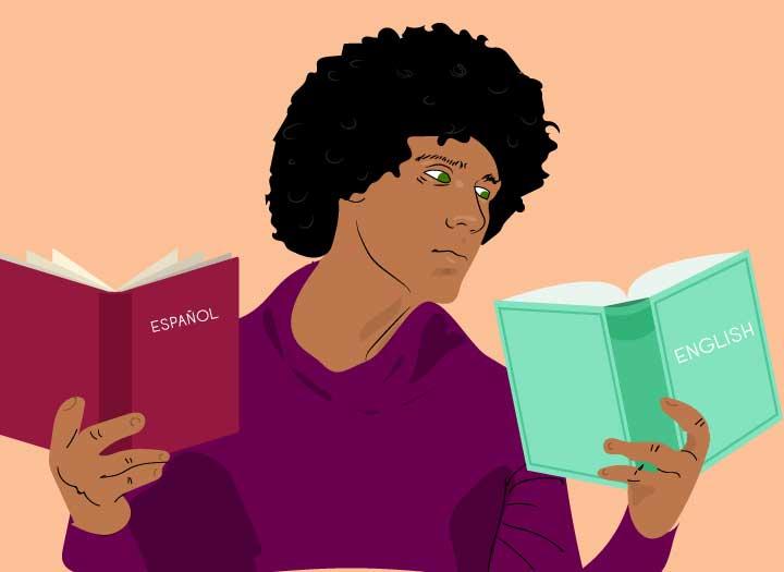 9-dicas-para-melhorar-a-habilidade-de-leitura-em-outro-idioma_