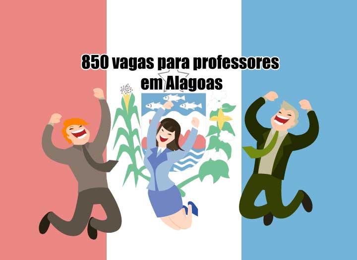 abertas-850-vagas-para-professores-em-alagoas