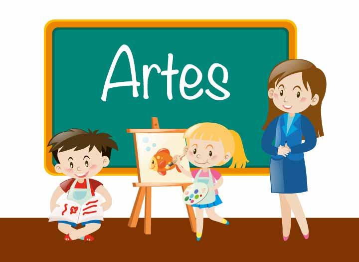 artes-na-educacao-a-importancia-de-ensinar-artes-na-escola