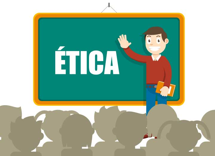 como-ensinar-etica-na-sala-de-aula_Prancheta 1