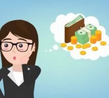 Como fazer intercâmbio e economizar trabalhando fora do país