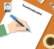 Como fazer um resumo profissional?