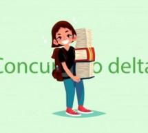 Concurseiro delta: guia prático para estudar