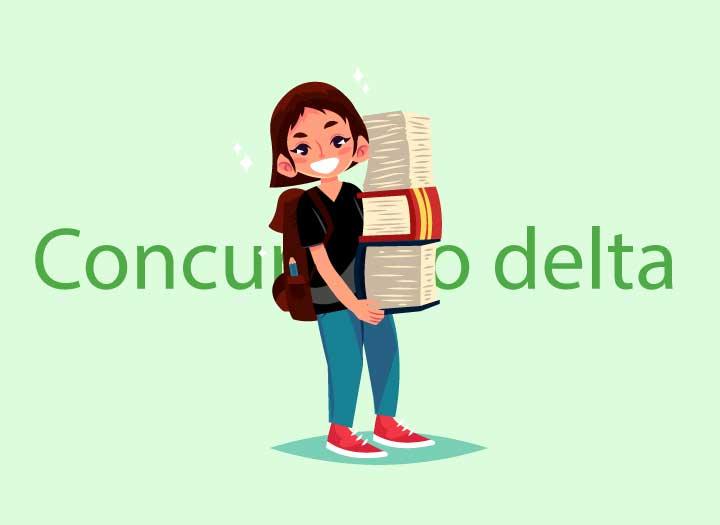 concurseiro-delta-guia-pratico-para-estudar_Prancheta 1