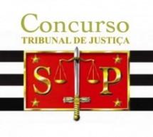 Concurso TJ SP Interior publica edital, inicial de R$6 mil