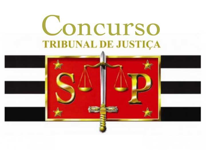 concurso-tj-sp_Prancheta 1