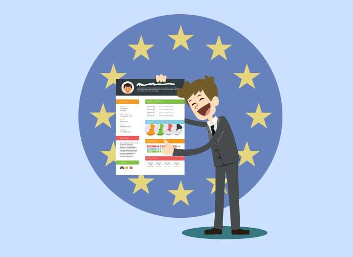curriculo-europass-como-elaborar-o-documento-no-modelo-europeu_Prancheta 1