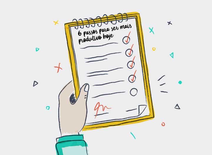 curso-gratis-com-5-passos-para-ser-mais-produtivo-hoje