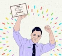Curso gratuito de comunicação e educação com certificado