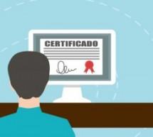 Curso gratuito online de comunicação e educação com certificado