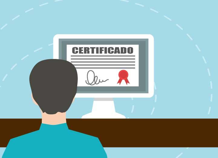 curso-gratuito-de-comunicacao-e-educacao-com-certificado_Prancheta 1