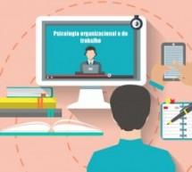 Curso online grátis de psicologia organizacional e do trabalho