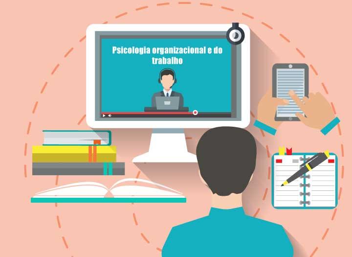 curso-online-gratis-de-psicologia-organizacional-e-do-trabalho_Prancheta 1