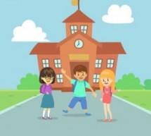 Educação Integral: o que é e como funciona