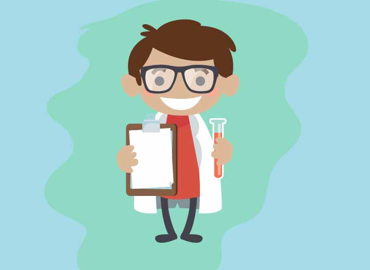 farmacia-guia-completo-da-carreira-e-curso_Prancheta 1