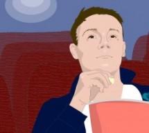14 filmes que retratam o valor da pedagogia e da educação