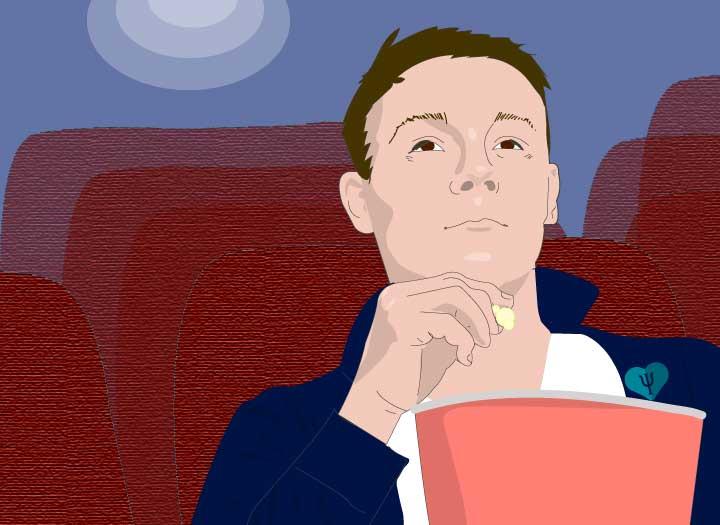 filmes-que-retratam-o-valor-da-pedagogia-e-da-educacao