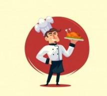 Gastronomia: guia completo da carreira e curso