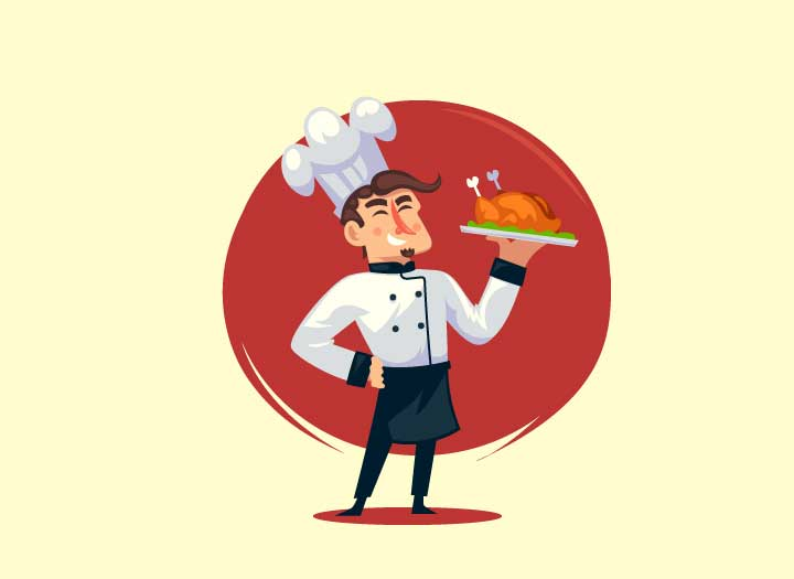 gastronomia-guia-completo-da-carreira-e-curso
