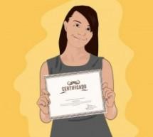 Mais de 200 cursos de educação gratuitos com certificado