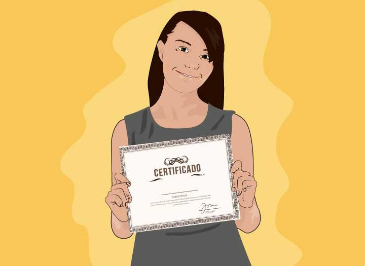 mais-de-200-cursos-de-educacao-gratuitos-com-certificado_Prancheta 1