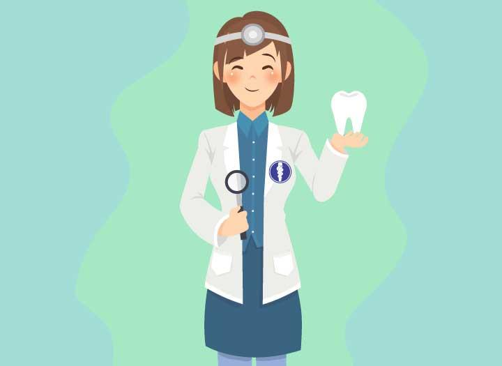 odontologia-guia-completo-da-carreira-e-do-curso_Prancheta