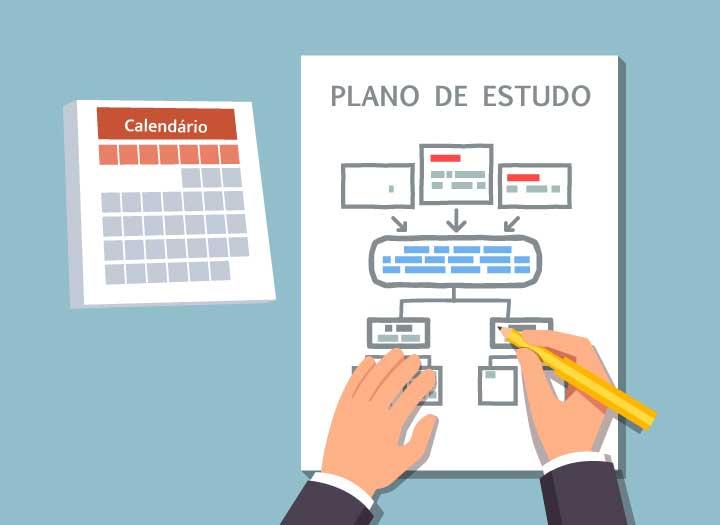 planejamento-de-estudo-5-dicas-para-um-plano-eficiente