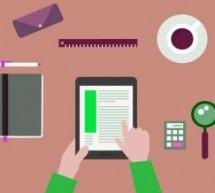Plataforma Escola Digital oferece mais 10 mil recursos educacionais digitais gratuitos