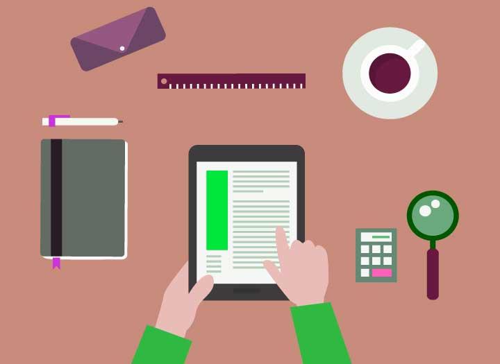 plataforma-escola-digital-oferece-mais-10-mil-recursos-educacionais-digitais-gratuitos_Prancheta 1
