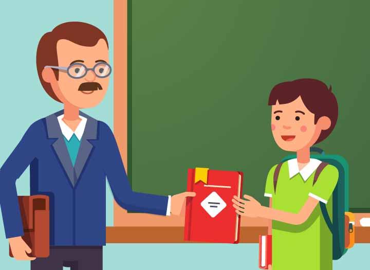 professor-facilitador-como-proporcionar-autonomia-na-aprendizagem