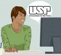 USP oferece 4 cursos online gratuitos de nível superior
