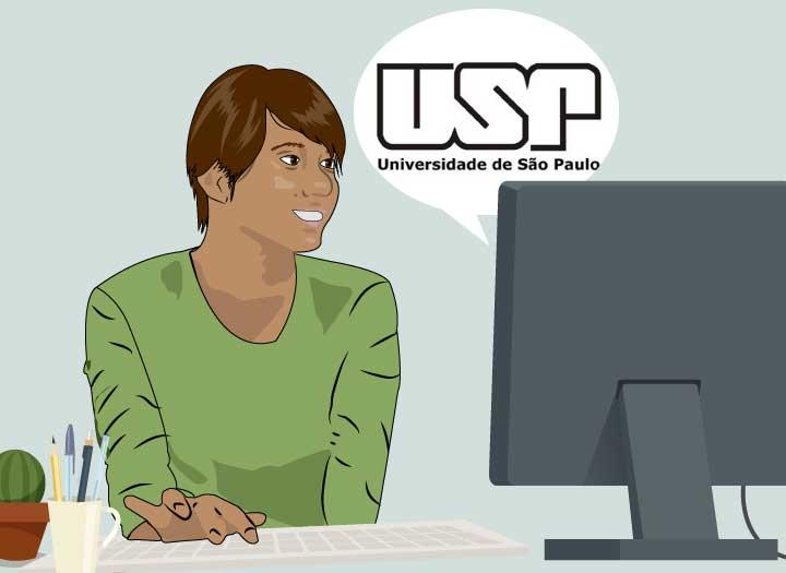 usp-oferece-4-cursos-online-gratuitos-de-nivel-superior_Prancheta 1