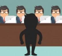 Veja como se sair bem em uma entrevista de emprego