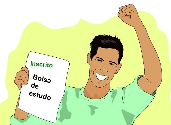 1-milhao-de-bolsas-de-estudos-com-inscricao-aberta-em-todo-o-brasil-01