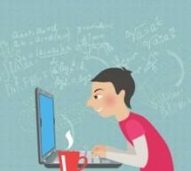 113 jogos educativos online gratuitos para quem ama exatas