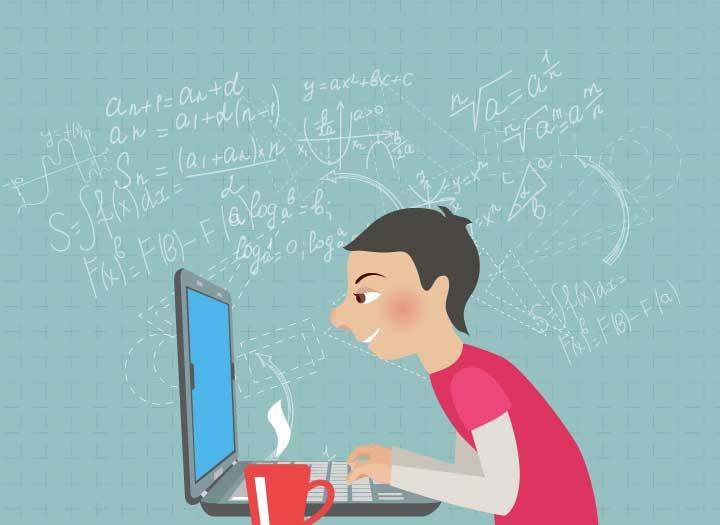 113-jogos-educativos-online-gratuitos-para-quem-ama-exatas-01