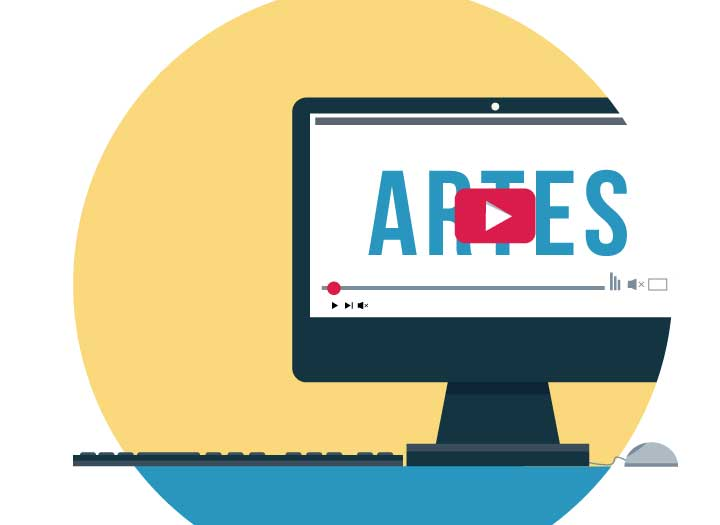 14-canais-no-youtube-para-aprender-artes