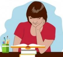 14 livros para escrever melhor que você deveria ler