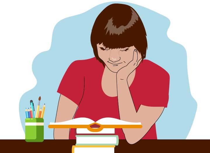 14-livros-para-escrever-melhor-que-voce-deveria-ler_Prancheta 1