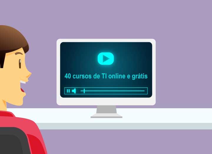 40-cursos-de-ti-online-e-gratis-oferecidos-pelo-governo-01